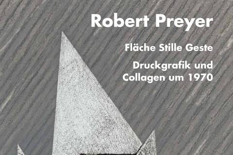Robert Preyer