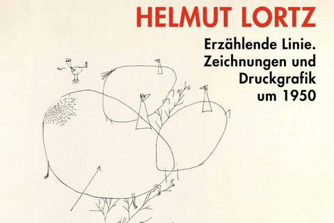 Helmut Lortz