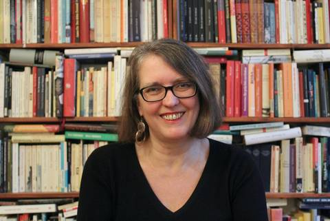 Vortrag mit Britta Jürgs: Berühmte Kunstsammlerinnen