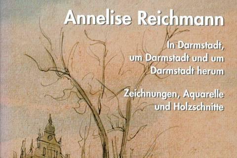 Annelise Reichmann